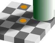 1280px-Optical_grey_squares_orange_brown.svg.png