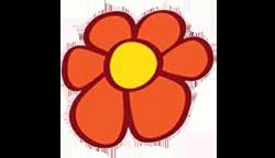passiflora.club